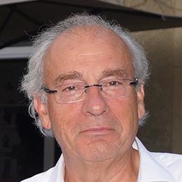 Luc Vandromme